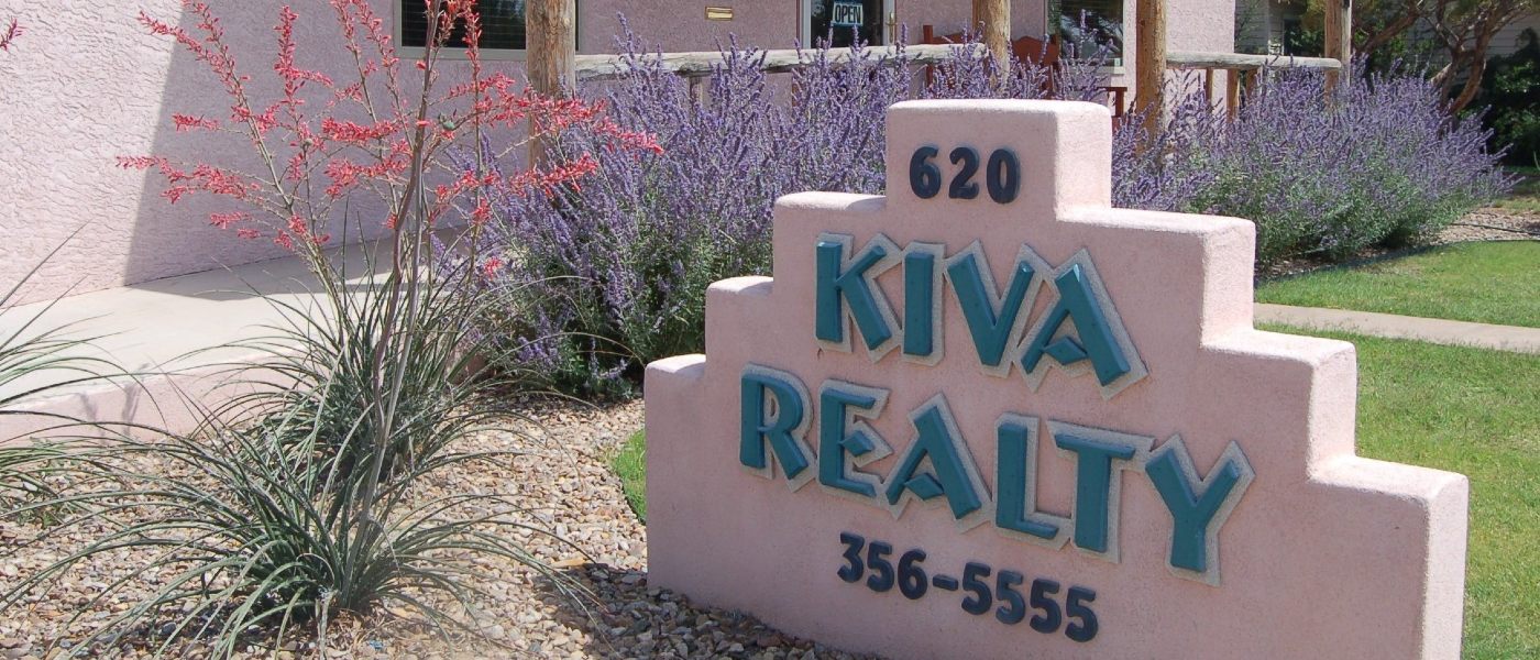 Kiva Realty assists home buyers and sellers with real estate in Portales, New Mexico